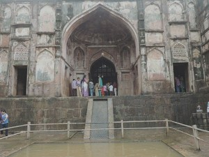 The Neel Kanth Palace Attractions And How To Reach