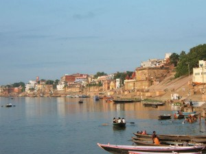 Bachraj Ghat Varanasi Attractions And How To Reach