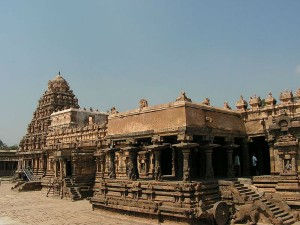 Darasuram Airavateshwarar Temple Attractions And How To Rea