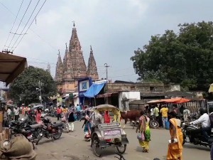 Hazaribagh Attractions And How To Reach