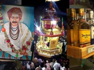 Babalad Sadashiv Murthy Mutt Vijayapura Attractions And Ho