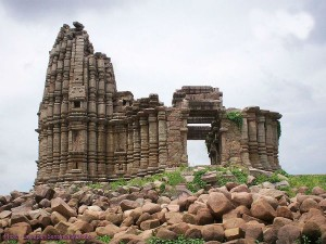 Mahoba In Uttar Pradesh Places To Visit Attractions And Ho