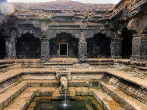 Panch Ganga Temple In Mahabaleshwar Attractions And How To