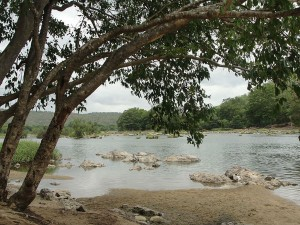 Muthathi In Mandya Attractions And How To Reach