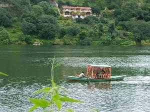 Naukuchiatal In Uttarakhand Attractions And How To Reach