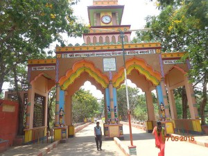 Champaran In Raipur Attractions And How To Reach