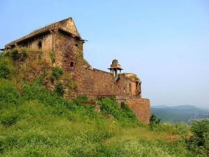 Raisen Madhya Pradesh Attractions And How To Reach