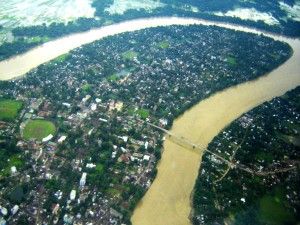 Silchar In Assam Attractions And How To Reach