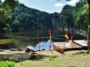 Nachiketa Tal In Uttarakhand Attractions And How To Reach