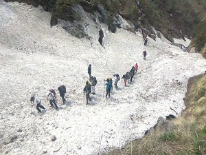 Deo Tibba Trek Manali Attractions And How To Reach