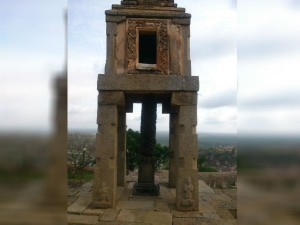 Tyagada Kamba In Shravanabelagola Attractions And How To Re