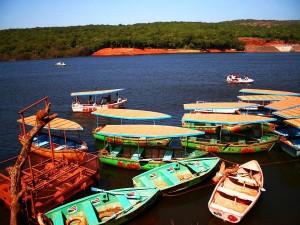 Venna Lake Mahabaleshwar Attractions And How To Reach