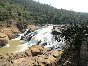Kandhamal In Odisha Attractions And How To Reach
