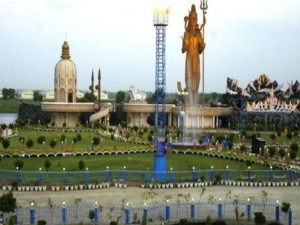 Sirsa In Haryana Attractions And How To Reach