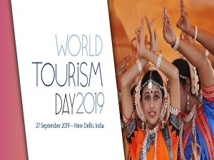 World Tourism Day 2019 History Host Country And Best Tourist Places In Karnataka