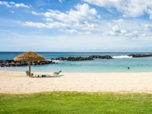 Beaches In And Around Kanyakumari