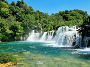 Best Waterfalls Near Mysore