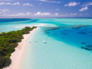 Things To Keep In Mind While Travelling To Lakshadweep