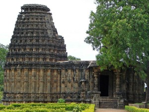 Gadag Karnataka Travel Guide Places To Visit And How To Reach