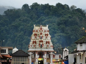 Subramanya Dakshina Kannada Attractions How To Reach