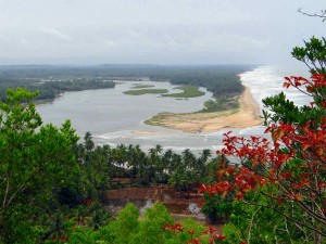 Someshwar Beach In Mangalore Attractions And How To Reach