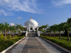 Gulbarga Places To Visit Things To Do And How To Reach