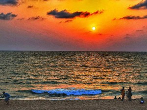 Maravanthe Attractions Best Time To Visit And How To Reach