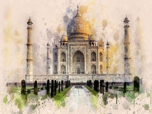 Tips For First Time Visitors To India