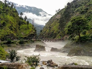 Offbeat Destinations In India For Long Weekends