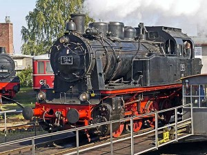 Railway Museums In India You Must Visit