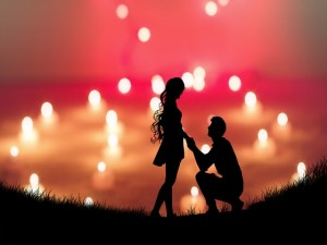 Most Romantic Places In India To Propose This Valent