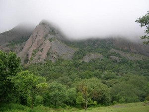 Summer Trekking Destinations In Karnataka