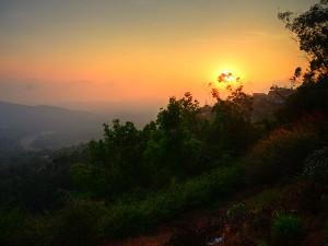Chennai To Coorg Attractions Things To Do And How To Reach
