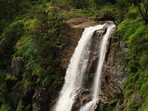Hidden Waterfalls In Karnataka Which Are Incredibly Beautiful