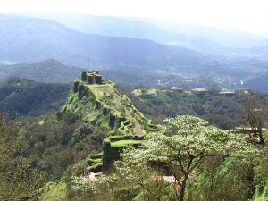 Unexplored Hill Stations In South India