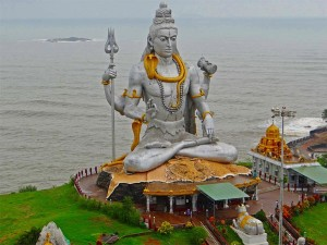 Famous Pilgrimage Sites In Karnataka