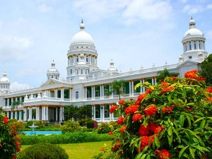 Chennai To Mysuru Attractions Things To Do And How To Reach