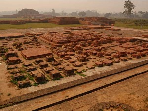 Ancient Universities In India That Never Returned To Life Again