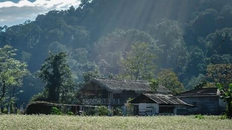 ಭಾರತದ ತನ್ನದೇ ಆದ ಯಾವುದೇ ಉಪಯೋಗವಿಲ್ಲದ ಬರ್ಮುಡಾ ಟೈಯಾಂಗಲ್ ನ ಒಂದು ಅನ್ವೇಷಣೆ
