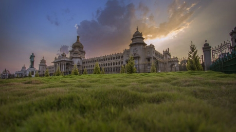 ಭಾರತದಲ್ಲಿನ ಫ್ಯಾಶನ್ ಸಿಟಿಗಳಿವು, ಇಲ್ಲಿ ಇರುವವರೂ ಫ್ಯಾಶನ್, ಲೈಫ್ ಸ್ಟೈಲೂ ಫ್ಯಾಶನ್