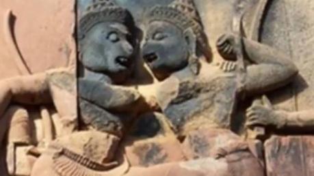 ಇವು ವಿಶೇಷವಾದ ದೇವಾಲಯಗಳು...ಒಮ್ಮೆ ಸಂದರ್ಶಿಸಿ