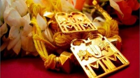 ಜೋಗೇಶ್ವರಿ ಮಾತ ; ಇಲ್ಲಿಗೆ ಹೋದ್ರೆ ನಿಮ್ಮ ಮುತ್ತೈದೆ ಭಾಗ್ಯ ಗಟ್ಟಿಯಾಗಿರುತ್ತಂತೆ