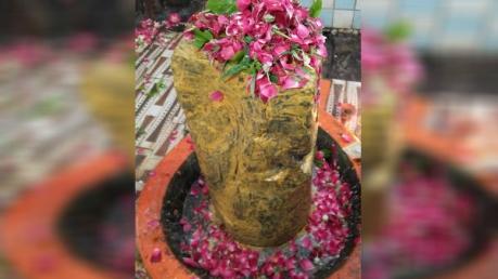 ರಾತ್ರೋರಾತ್ರಿ ಇಲ್ಲಿರುವ ಶಿವಲಿಂಗದ ಪೂಜೆ ಮಾಡುತ್ತಂತೆ ಅದೃಶ್ಯ ಶಕ್ತಿ