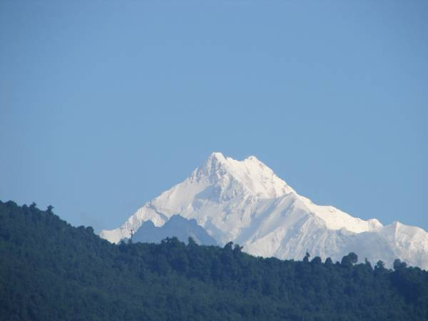 Offbeat Places Sikkim