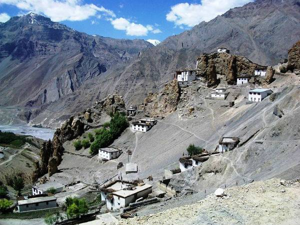 A Trek The Most Challenging Pin Parvati Pass