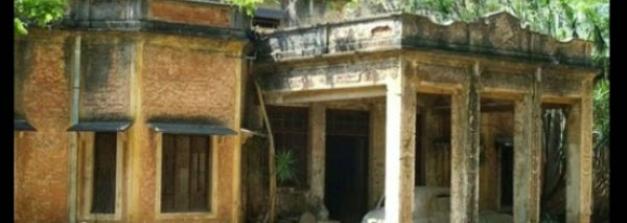 ಇವು ಬೆಂಗಳೂರಿನ ಭಯಾನಕವಾದ ಸ್ಥಳಗಳು