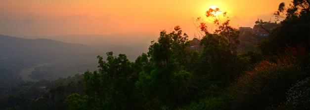 ಚೆನ್ನೈನಿಂದ ಕೂರ್ಗ್-ಭಾರತದ ಸ್ಕಾಟ್ ಲ್ಯಾಂಡ್ ನ ಅನ್ವೇಷಣೆ