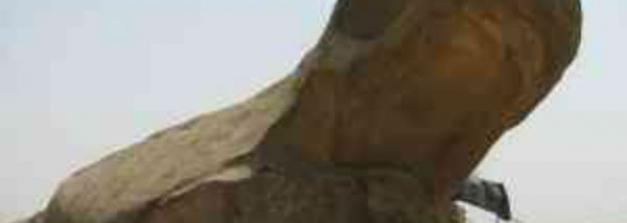 ಮಹಾಭಾರತದ ಘಟನೆಗಳು ಪತ್ತೆಯಾದ ಪ್ರದೇಶಗಳು...!