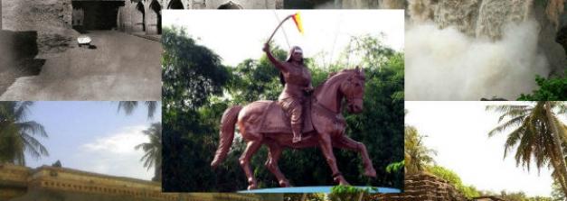 ಬೆಳಗಾವಿಯಲ್ಲಿ ಮಿಸ್ ಮಾಡಲೇ ಬಾರದ ತಾಣಗಳಿವು