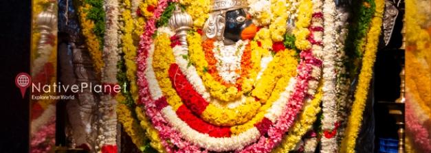 ರಾಗಿಗುಡ್ಡ ಆಂಜನೇಯ ದೇವಸ್ಥಾನದಲ್ಲಿ ನಡೆಯುತ್ತಿರುವ ಹನುಮಜಯಂತಿಯಲ್ಲಿ ನೀವೂ ಪಾಲ್ಗೊಳ್ಳಿ